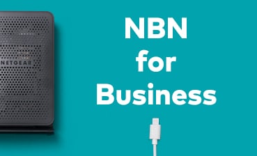 Transition to NBN