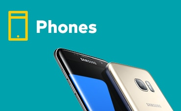 Optus Business Mobile Phones