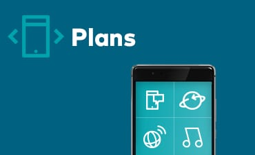 Optus Business Phone Plans