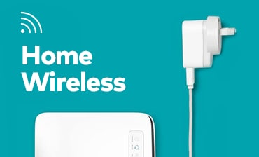 Optus Wireless Broadband for Small Business