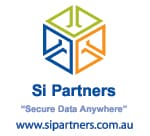 Si Partners