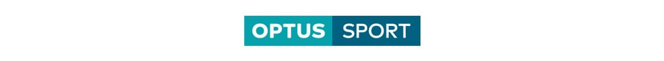 Stream Optus Sport with an Optus Business plan