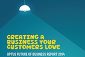 Future of Business Report