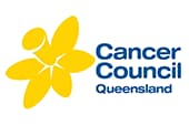 Case Study: Cancer Council Queensland