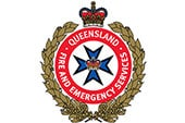 How an innovative mobile app is helping Queensland Emergency Services