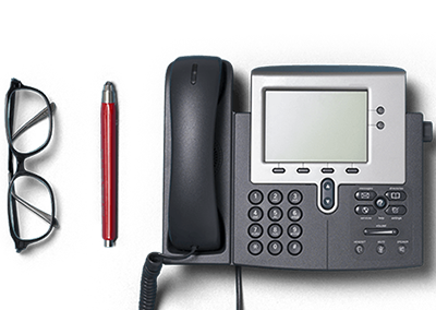 COMPLETE OFFICE TELEPHONE SYSTEMS