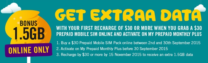 Malpersrei Optus Mobile Sim Card Activation