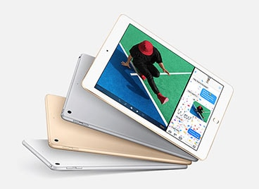 Get the iPad with 10GB data for $35/mth. Min total cost over 24 months $840.