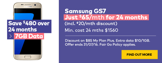 samsung galaxy s7 $20 off plan