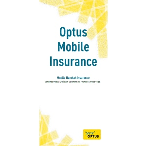 Image Result For Smart Insurance Optus