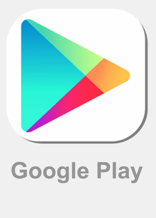 Google Play™ Store Billing
