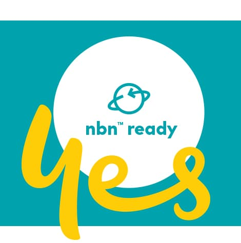 Broadband | NBN | Heading | Image