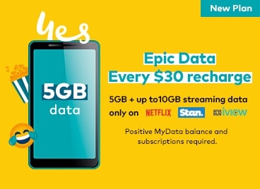 Best-Optus-Prepaid-Epic-Data-Plan-5GB