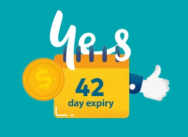 Best-Optus-Prepaid-Epic-Value-Plan-Long-Expiry