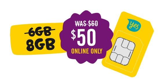 marketing plan for a new sim card After you have loaded the sim card into your mobile  of australia's best prepaid plans  company for a prepaid plan or $130 for a new iphone on a.
