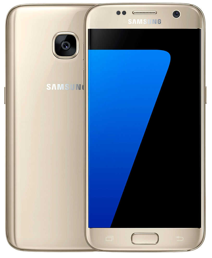 brand new samsung galaxy s7 32gb sm g930t t mobile gold. Black Bedroom Furniture Sets. Home Design Ideas