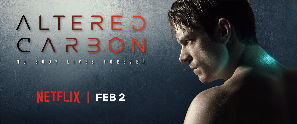 altered-carbon-netflix-tv-movies-main.jp