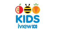 abc kids logo