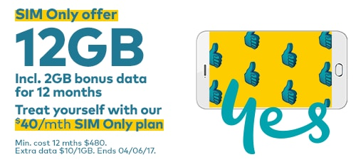 Yes optus prepaid deals / Candlescience online coupon