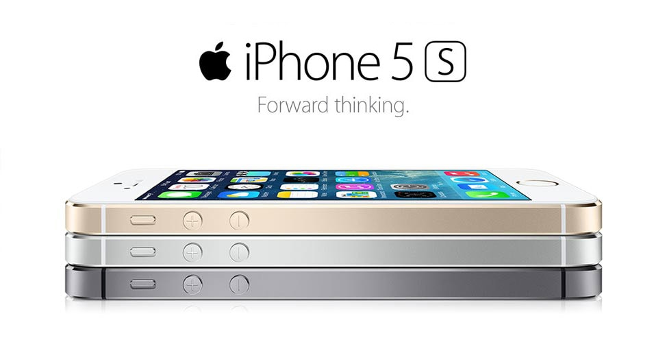 Iphone 5s plans optus iphone 5s forward thinking reheart Choice Image