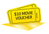Movie Vouchers