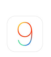 iOS 9, An iOS release unlike any other.