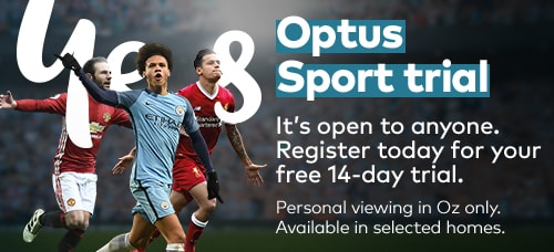 You can choose from 4 different Sports Passes from Now TV: 1. Sky Sports Day Pass: £ for 24 hours 2. Sky Sports Week Pass: £ for 7 days 3. Sky Sports Month Pass: £ a month 4. Sky Sports Mobile Month Pass: £ a month. With the Sky Sports Day, Week, and Month pass, you get access to all 10 Sky Sports channels.