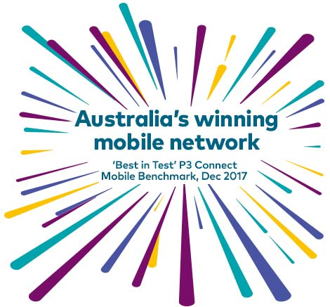 mobile phone plans my plan plus optus
