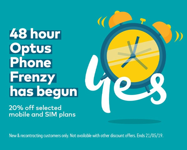 Carte Sim Cdiscount.Sim Only Plans Mobile Phones Optus