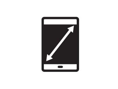 Samsung Galaxy Tab A 8 2017