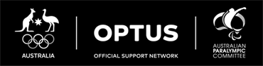 Optus Official Support Network
